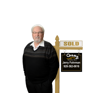 JerryFohrman_Sold_Sign