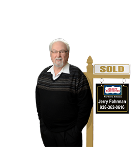 JerryFohrman_Sold_Sign